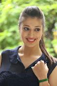 actress Lakshmi rai glam pics-thumbnail-11
