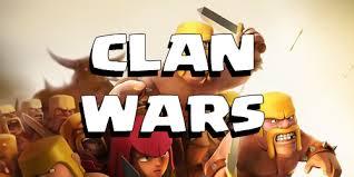Tips War Dalam Bermain COC