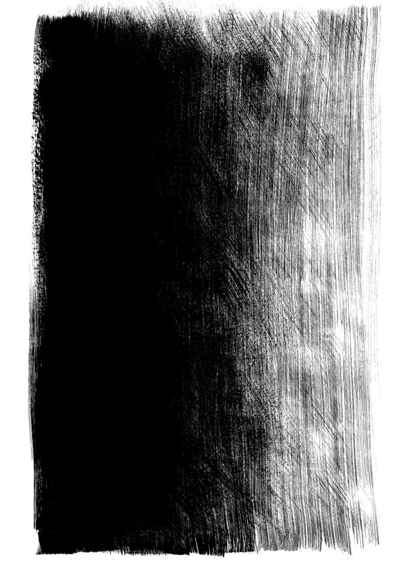 Marimekon kuiskaus kangas