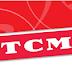 Stanley Kubrick invade a programação do TCM no mês de março