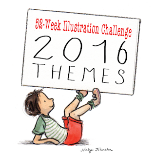http://illo52weeks.blogspot.com.au/2015/12/2016-challenge-themes-reveal.html