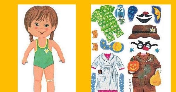 Одежда для дождя для девочек