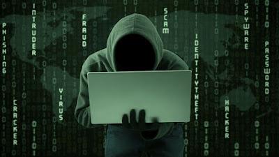 Cara Hindari Hacker Curi Data Lewat SMS
