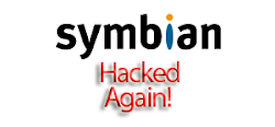 Symbian Hack