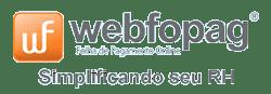 WEBFOPAG