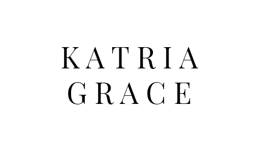 KATRIA GRACE