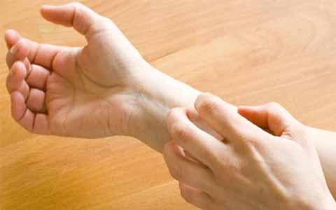 Mengapa Alergi Suatu Hal (Makanan, Hewan, Udara) Tertentu Bisa Terjadi?