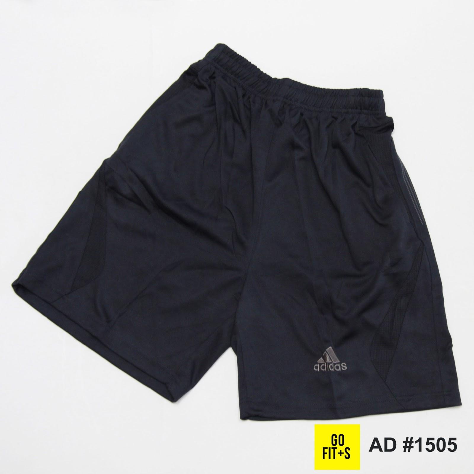 Gofits Celana Olahraga Nike Adidas Lotto Bola Futsal Basket Supplier Grosir Baju Badminton Jersey Jaket Gym Facebookcom Gofitss
