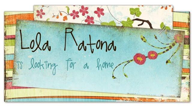 Casa Ratona