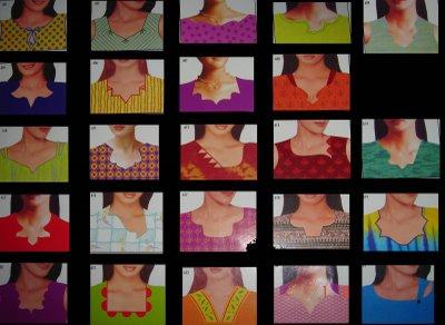 Design k ladies galon Stein Mart