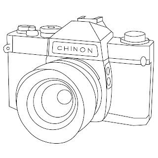 http://1.bp.blogspot.com/-WJQggpt5HRo/VlUXTEC_hII/AAAAAAAAB2E/jOX3vkwKHVk/s320/RToynbee-RetroCamera-c3.jpg