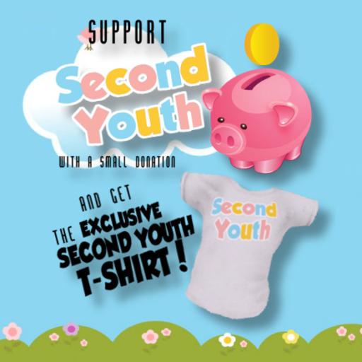 Be Sponsor Now!