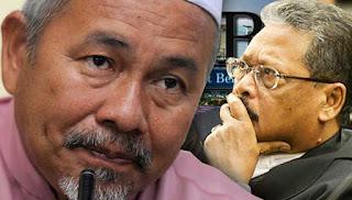 Peguam Negara gagal kesan masalah 1MDB