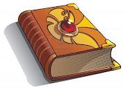 Libros de texto y materiales para el curso 2012 - 2013 libros