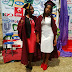 PHOTOS: View UNIZIK 2015/2016 Matriculation Ceremony Photos