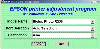 Driver Epson Stylus C67 Gratis