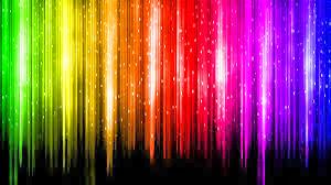 arco iris de sonido, sonoterapia Madrid, vibración, universo es vibración, chakras y colores, chakras y vibración, Guy Gómez