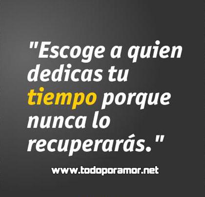 imagenes de amor - http://www.todoporamor.net