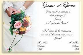 octobre 2013 invitation mariage carte mariage texte mariage cadeau mariage. Black Bedroom Furniture Sets. Home Design Ideas