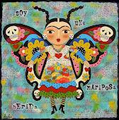 Proyecto El arte en Infantil