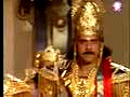 Watch Mahabharat Episode 46