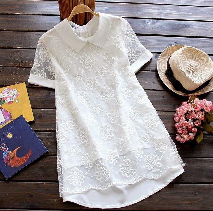 Fashion Fraction: Online Shopping Picks [July 2, 2014]
