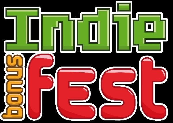 ¿Quieres acudir al IndieBonusFest por la patilla? ¡Sorteamos dos entradas!