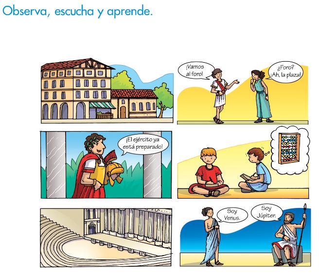 http://www.primerodecarlos.com/SEGUNDO_PRIMARIA/mayo/Unidad5-3/actividades/una_una/cono/roma.swf