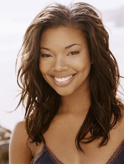 cheveux lisse africaine coupe afro femme cheveux black noire