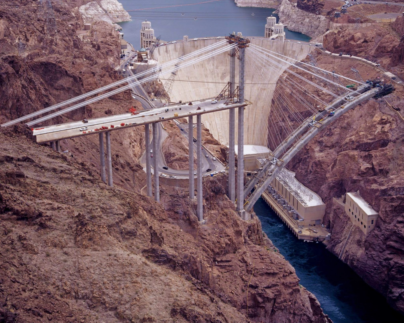 dam construction Under the act, a statutory committee, the assessment committee for dam construction for the construction of earth-fill dams, and outline the precautions and.