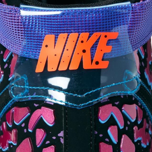Nike Area 72 Vandal Premium Quickstrike
