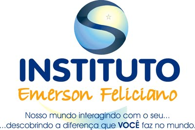 Instituto Emerson Feliciano