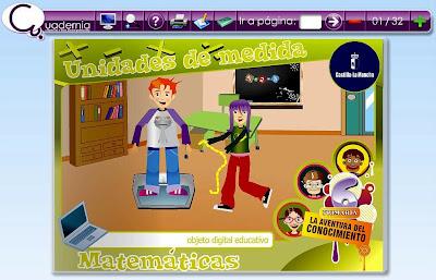 http://repositorio.educa.jccm.es/portal/odes/matematicas/primaria_unidades_medida/index.html