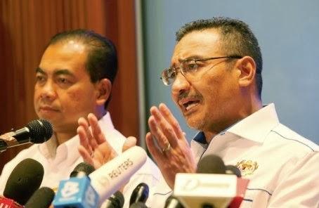 identiti pencuri pasport palsu mh370, pemegang pasport palsu dikenalpasti, 2 pasport palsu naik mh370, dua orang identiti pemegang pasport palsu dijumpai, identiti penumpang dengan pasport palsu dikenalpasti, gambar orang yang guna pasport palsu mh370 malaysia airlines