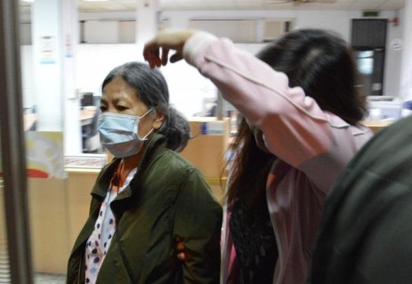 Ini Pengakuan Majikan Yang Menganiaya Siti TKW Asal Kendal