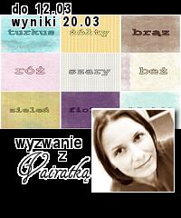 http://blogscrapandme.blogspot.com/2014/02/wyzwanie-12-wyzwanie-vairatki.html