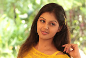 Monal Gajjar photos from Punnamiratri-thumbnail-15