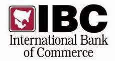 IBC Online Banking Sign Up - International Bank of Commerce ATM/Branch Locator