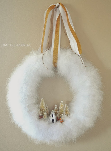 www.craft-o-maniac.com