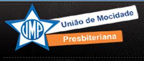 UMP - Jovens Presbiterianos