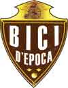 bicidepoca.com