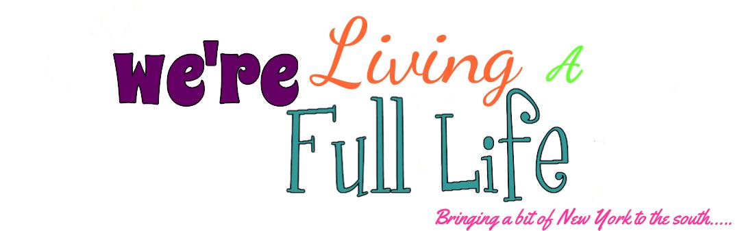 werelivingafulllife
