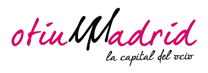 otiuMMadrid - Planes y ocio en Madrid y viajes por el mundo