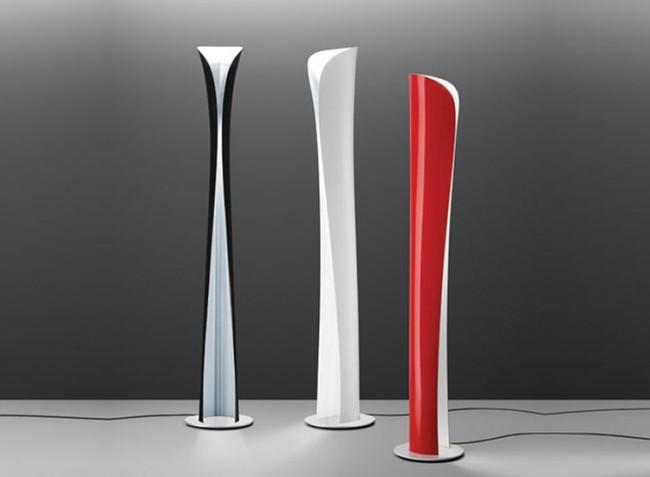 Lámparas Cadmo | Lámparas de Diseño y Proyectos de Iluminación