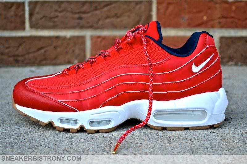 95 Nike Usa