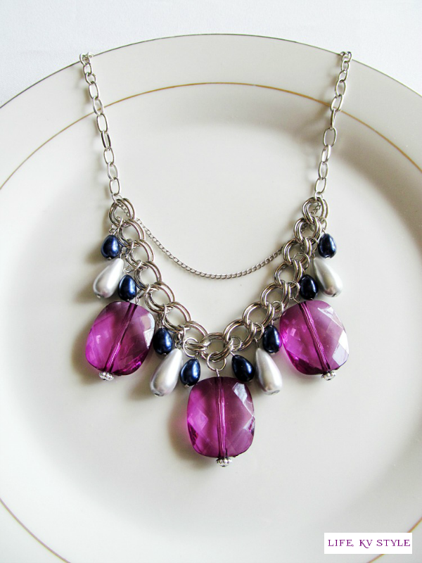 https://www.etsy.com/listing/193136354/purple-statement-bib-chunky-silver?ref=shop_home_active_6