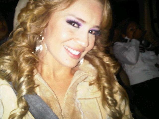 <b>Gineth Moreno</b> - gineth-moreno-dormida