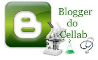 Cellab Blog