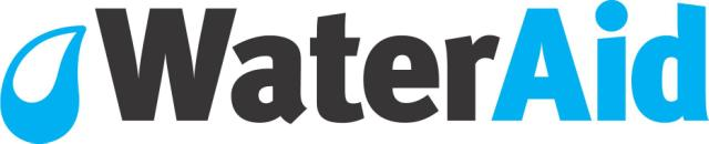 WaterAid News