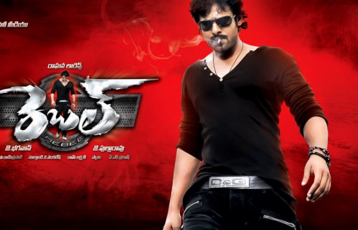 Telugu Latest Video Songs